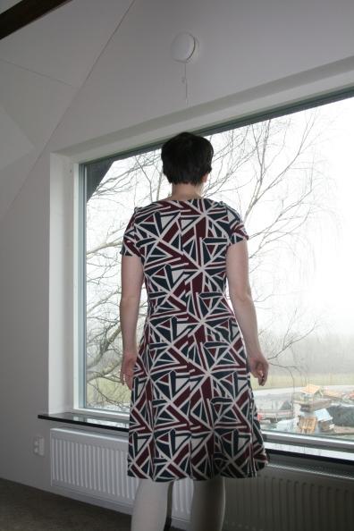 Rule Britannia Dress (6)